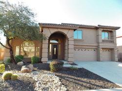 Photo of 2305 W Buckhorn Trail, Phoenix, AZ 85085 (MLS # 5710684)