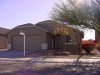 Photo of 1799 W Desert Seasons Drive, Queen Creek, AZ 85142 (MLS # 5710701)