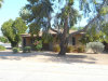 Photo of 302 E Alvarado Road, Phoenix, AZ 85004 (MLS # 5710703)