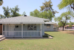 Photo of 625 W 12th Street, Tempe, AZ 85281 (MLS # 5710709)