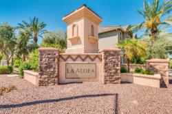 Photo of 4698 E Laurel Avenue, Gilbert, AZ 85234 (MLS # 5711267)