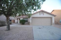 Photo of 10743 E Bogart Avenue, Mesa, AZ 85208 (MLS # 5711340)