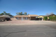Photo of 1914 N Jay Street, Chandler, AZ 85225 (MLS # 5711418)