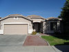 Photo of 1674 E Aloe Place, Chandler, AZ 85286 (MLS # 5711438)