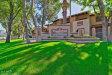 Photo of 5757 W Eugie Avenue, Unit 1075, Glendale, AZ 85304 (MLS # 5711445)