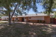 Photo of 4350 E Vermont Avenue, Phoenix, AZ 85018 (MLS # 5711452)