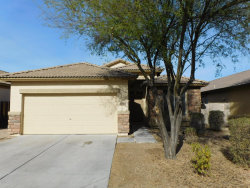 Photo of 17240 W Elm Street, Surprise, AZ 85374 (MLS # 5711469)
