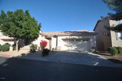Photo of 1319 S Tacoma Street, Mesa, AZ 85209 (MLS # 5711476)