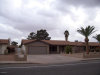 Photo of 5725 W Cholla Street, Glendale, AZ 85304 (MLS # 5711562)