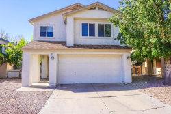 Photo of 921 S Val Vista Drive, Unit 72, Mesa, AZ 85204 (MLS # 5711588)