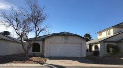Photo of 8757 W Bluefield Avenue, Peoria, AZ 85382 (MLS # 5711605)