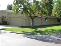 Photo of 8096 E Del Laton Drive, Scottsdale, AZ 85258 (MLS # 5711616)