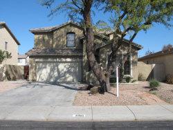 Photo of 3360 E Powell Way, Gilbert, AZ 85298 (MLS # 5711694)