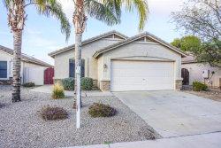 Photo of 8644 E Nopal Avenue, Mesa, AZ 85209 (MLS # 5711698)