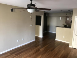 Photo of 2134 E Broadway Road, Unit 1043, Tempe, AZ 85282 (MLS # 5711748)