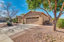 Photo of 5356 S Ranger Trail, Gilbert, AZ 85298 (MLS # 5711773)