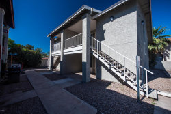 Photo of 350 E 5th Avenue, Unit 105, Mesa, AZ 85210 (MLS # 5711780)