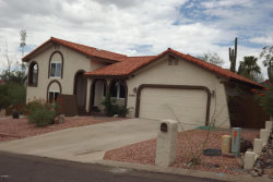 Photo of 15943 E Centipede Drive, Fountain Hills, AZ 85268 (MLS # 5711784)