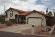 Photo of 15943 E Centipede Drive, Fountain Hills, AZ 85268 (MLS # 5711784)