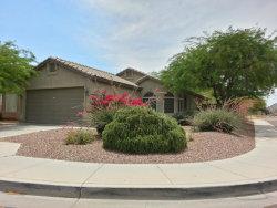 Photo of 2705 E Hartford Avenue, Phoenix, AZ 85032 (MLS # 5711814)
