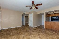 Photo of 21626 N 23rd Avenue, Unit A306, Phoenix, AZ 85027 (MLS # 5711845)