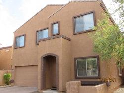 Photo of 2729 E Shady Glen Drive, Phoenix, AZ 85032 (MLS # 5711854)