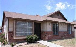 Photo of 8520 W Palm Lane, Unit 1046, Phoenix, AZ 85037 (MLS # 5711904)