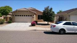 Photo of 17792 W Calavar Road, Surprise, AZ 85388 (MLS # 5712008)