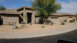 Photo of 7918 E Rose Garden Lane, Scottsdale, AZ 85255 (MLS # 5712031)