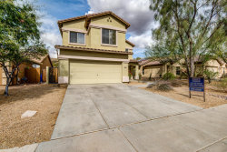 Photo of 4550 W Stoneman Drive, Phoenix, AZ 85086 (MLS # 5712053)