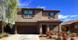 Photo of 25809 N 107th Drive, Peoria, AZ 85383 (MLS # 5712068)