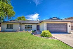 Photo of 8739 E Mulberry Street, Scottsdale, AZ 85251 (MLS # 5712095)