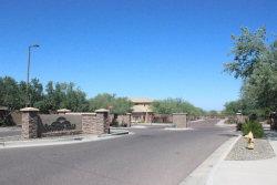 Photo of 2435 W Corral Road, Phoenix, AZ 85041 (MLS # 5712118)
