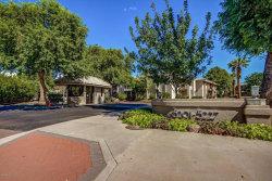 Photo of 5209 N 24th Street, Unit 105, Phoenix, AZ 85016 (MLS # 5712149)