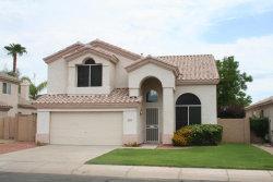 Photo of 6131 W Irma Lane, Glendale, AZ 85308 (MLS # 5712150)
