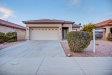 Photo of 12430 W Jefferson Street, Avondale, AZ 85323 (MLS # 5712158)