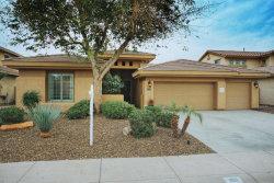 Photo of 953 E Lodgepole Drive, Gilbert, AZ 85298 (MLS # 5712190)