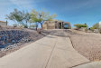 Photo of 11204 N Pheasant Plaza, Fountain Hills, AZ 85268 (MLS # 5712246)