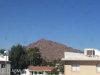 Photo of 6933 E Osborn Road E, Unit D, Scottsdale, AZ 85251 (MLS # 5712268)