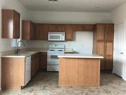 Photo of 15928 N 74th Drive, Peoria, AZ 85382 (MLS # 5712293)