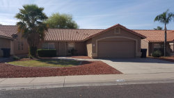 Photo of 7541 W Calavar Road, Peoria, AZ 85381 (MLS # 5712295)