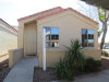 Photo of 876 S Nebraska Street, Unit 33, Chandler, AZ 85225 (MLS # 5712299)
