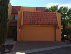 Photo of 2500 N Hayden Road, Unit 4, Scottsdale, AZ 85257 (MLS # 5712356)