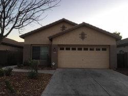 Photo of 44099 N Venture Lane, Maricopa, AZ 85139 (MLS # 5712918)