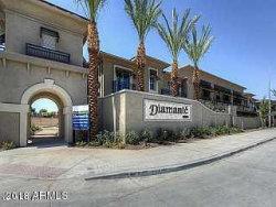 Photo of 6565 E Thomas Road, Unit A1003, Scottsdale, AZ 85251 (MLS # 5712927)