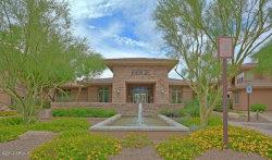 Photo of 20100 N 78th Place, Unit 1140, Scottsdale, AZ 85255 (MLS # 5712950)
