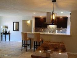 Photo of 8419 E Virginia Avenue, Scottsdale, AZ 85257 (MLS # 5712963)