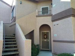 Photo of 9555 E Raintree Drive, Unit 2046, Scottsdale, AZ 85260 (MLS # 5712976)