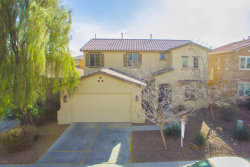 Photo of 42477 W Cheyenne Drive, Maricopa, AZ 85138 (MLS # 5713003)