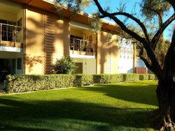 Photo of 6125 E Indian School Road, Unit 171, Scottsdale, AZ 85251 (MLS # 5713108)